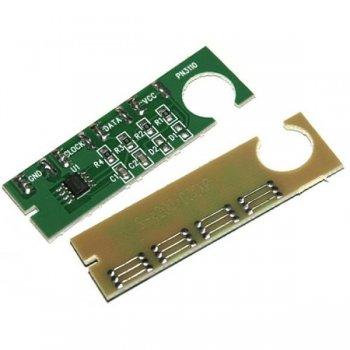 Прошивка чипа Samsung SCX-4200 на 3К.